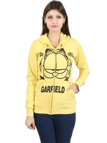 https://static2.cilory.com/162507-thickbox_default/garfield-yellow-zipper-hoodie.jpg
