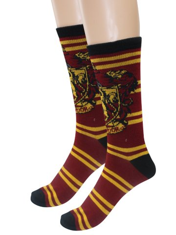 https://static2.cilory.com/163168-thickbox_default/bioworld-mens-socks.jpg