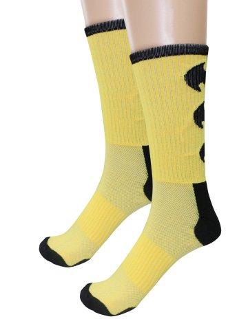 https://static9.cilory.com/163175-thickbox_default/bioworld-mens-socks.jpg