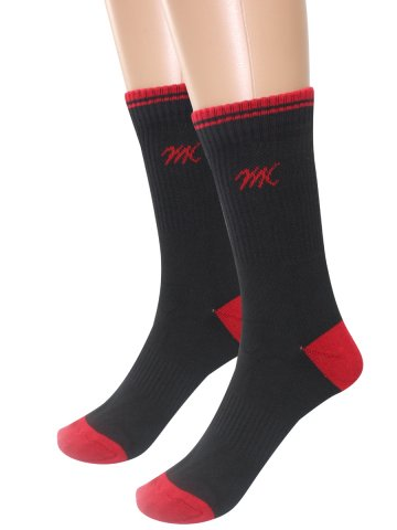 https://static5.cilory.com/163204-thickbox_default/monte-carlo-mens-ankle-socks.jpg