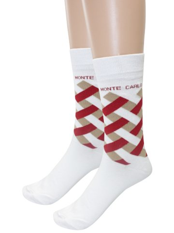 https://d38jde2cfwaolo.cloudfront.net/163219-thickbox_default/monte-carlo-mens-socks.jpg