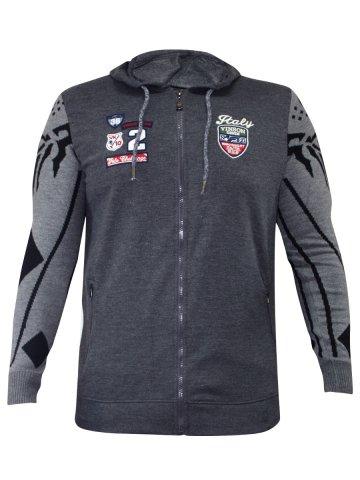https://static2.cilory.com/163276-thickbox_default/vinson-dark-grey-zipper-hoodie.jpg
