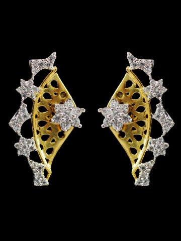 https://static1.cilory.com/163524-thickbox_default/elegant-american-diamond-earrings.jpg