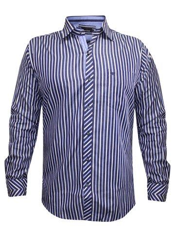 https://static6.cilory.com/166144-thickbox_default/provogue-men-shirts.jpg