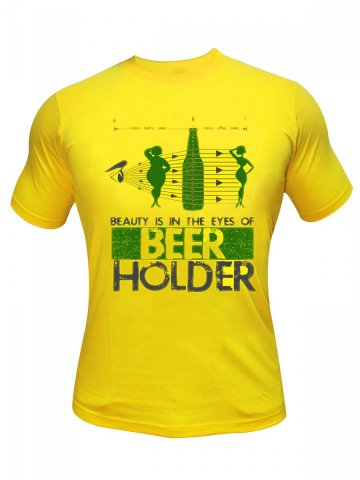 https://static3.cilory.com/166401-thickbox_default/beer-effect-yellow-t-shirt.jpg