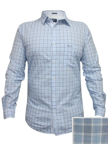 https://static3.cilory.com/170420-thickbox_default/pepe-jeans-blue-casual-check-shirt.jpg