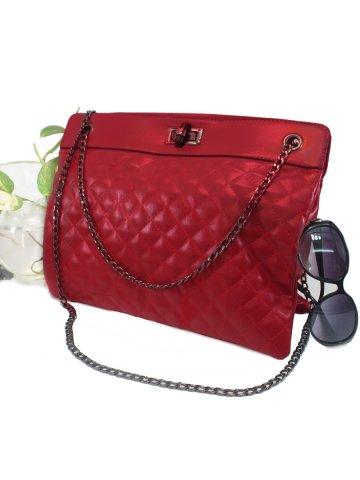 https://static4.cilory.com/171874-thickbox_default/no-logo-fashion-handbag.jpg