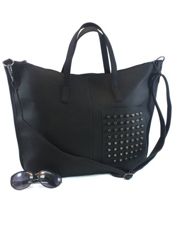 https://static4.cilory.com/171967-thickbox_default/no-logo-fashion-handbag.jpg