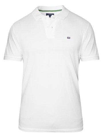 https://d38jde2cfwaolo.cloudfront.net/172192-thickbox_default/arrow-white-polo-t-shirt.jpg