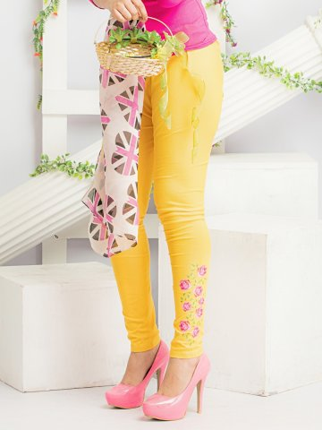 https://static5.cilory.com/172907-thickbox_default/psyna-yellow-leggings.jpg