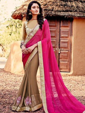 https://static6.cilory.com/174666-thickbox_default/lavish-magenta-designer-party-wear-saree.jpg