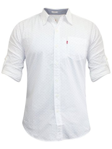 https://static2.cilory.com/174747-thickbox_default/levis-white-casual-printed-shirt.jpg