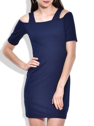 https://static5.cilory.com/176407-thickbox_default/iknow-navy-dress.jpg