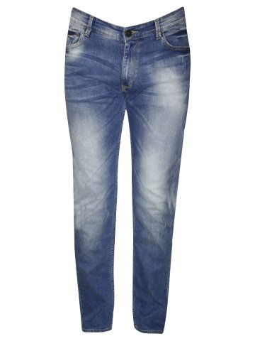 https://d38jde2cfwaolo.cloudfront.net/176591-thickbox_default/spykar-blue-stretch-skinny-fit-jeans.jpg