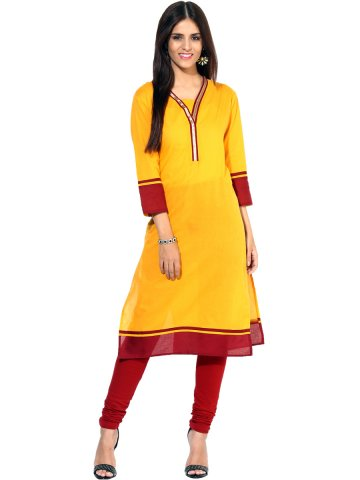 https://static5.cilory.com/176818-thickbox_default/jk-s-pure-cotton-printed-yellow-kurti.jpg