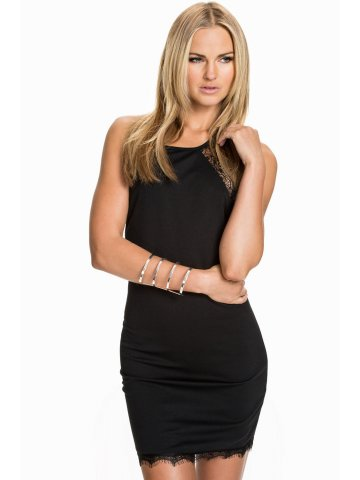 https://static4.cilory.com/177849-thickbox_default/t-back-hollow-out-little-black-dress.jpg