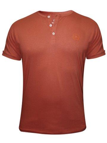 https://static5.cilory.com/178105-thickbox_default/slingshot-rust-henley-t-shirt.jpg