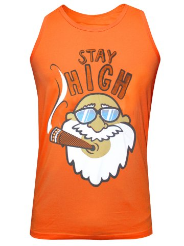 https://static.cilory.com/178195-thickbox_default/bushirt-orange-round-neck-sleeveless-t-shirt.jpg