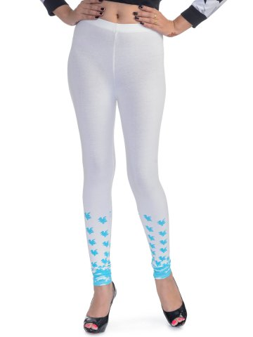 https://static5.cilory.com/178615-thickbox_default/femmora-white-ankle-length-leggings.jpg