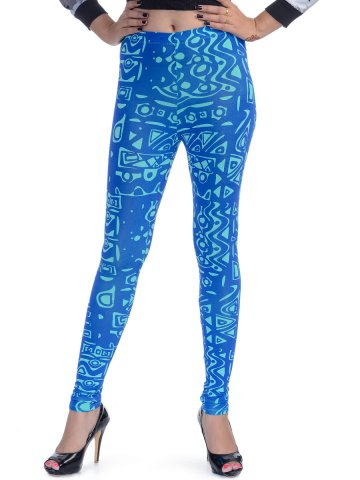 https://static8.cilory.com/178722-thickbox_default/femmora-blue-ankle-length-leggings.jpg