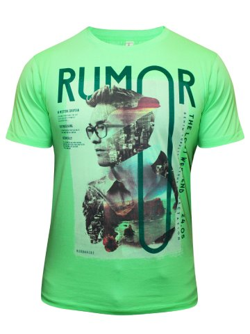 https://static5.cilory.com/178808-thickbox_default/vsquared2-light-green-round-neck-t-shirt.jpg