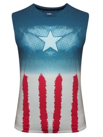 https://static9.cilory.com/178863-thickbox_default/civil-war-blue-round-neck-t-shirt.jpg