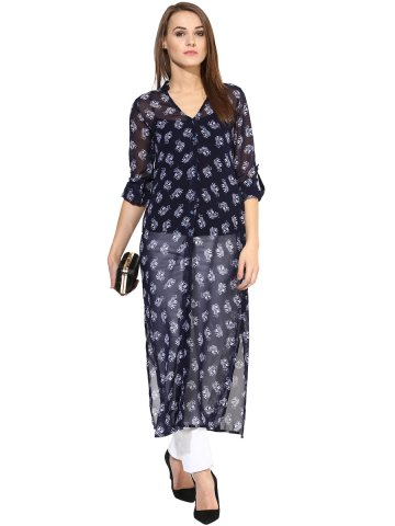 https://static9.cilory.com/180343-thickbox_default/color-cocktail-navy-printed-long-top.jpg