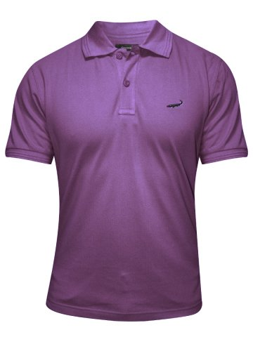 https://static5.cilory.com/180484-thickbox_default/crocodile-purple-polo-t-shirt.jpg