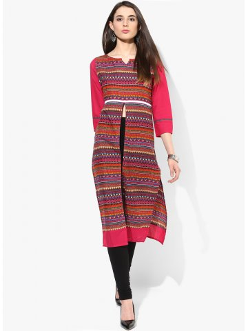 https://static1.cilory.com/182296-thickbox_default/jk-s-cotton-geometrical-print-3-4th-sleeves-multi-colour-kurti.jpg
