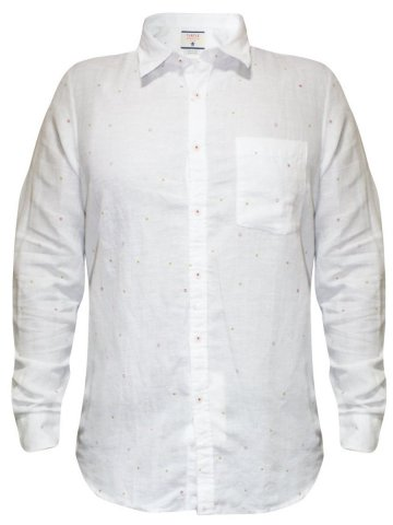 https://static5.cilory.com/182667-thickbox_default/turtle-white-casual-printed-shirt.jpg
