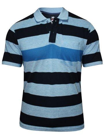 https://static1.cilory.com/182746-thickbox_default/monte-carlo-cd-blue-polo-stripes-t-shirt.jpg