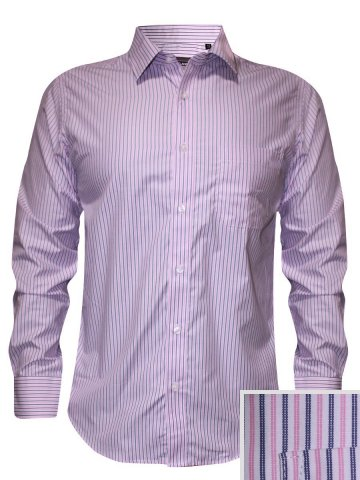 https://static6.cilory.com/182911-thickbox_default/peter-england-pink-formal-stripes-shirt.jpg