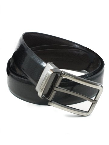 https://static2.cilory.com/182957-thickbox_default/peter-england-men-s-casual-leather-belt.jpg