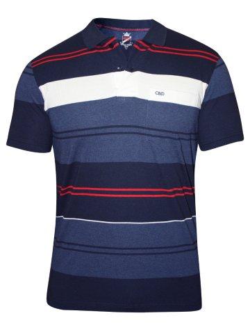 https://static.cilory.com/183285-thickbox_default/monte-carlo-cd-navy-polo-stripes-t-shirt.jpg