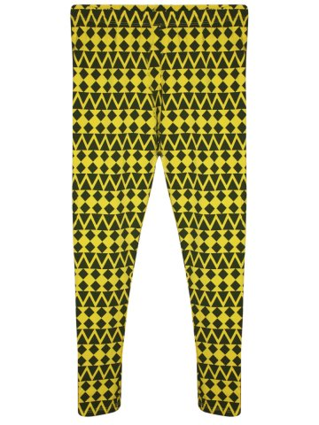 https://static9.cilory.com/183427-thickbox_default/imoogi-yellow-leggings.jpg