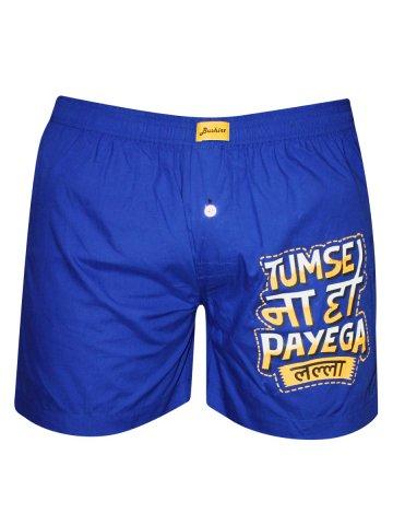 https://static6.cilory.com/183655-thickbox_default/bushirt-royal-blue-boxer-shorts.jpg