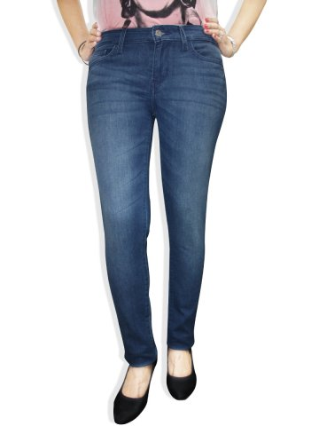 https://static4.cilory.com/184254-thickbox_default/levis-711-skinny-women-stretch-jeans.jpg