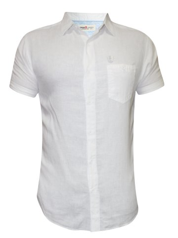 https://d38jde2cfwaolo.cloudfront.net/184373-thickbox_default/spykar-white-half-sleeves-casual-shirt.jpg