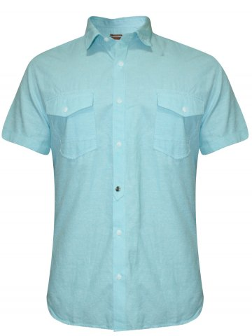 https://static3.cilory.com/184554-thickbox_default/peter-england-sea-green-half-sleeves-shirt.jpg