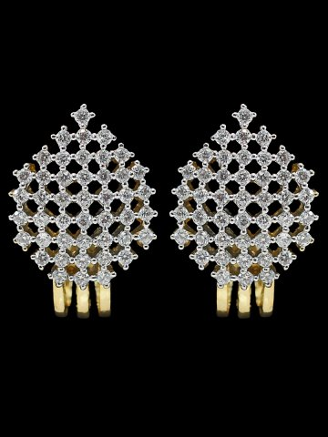 https://static6.cilory.com/185369-thickbox_default/american-diamond-earrings.jpg