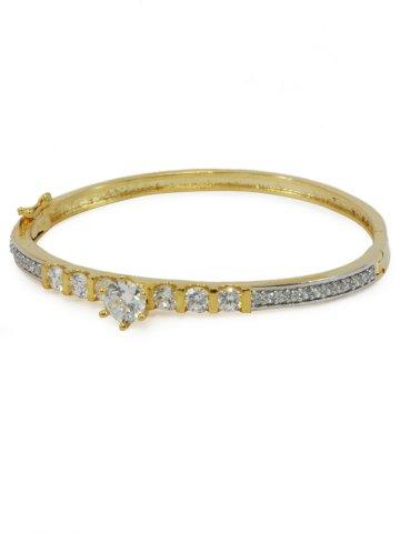 https://static1.cilory.com/185537-thickbox_default/american-diamond-bracelet.jpg