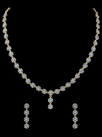 https://static1.cilory.com/185587-thickbox_default/american-diamond-necklace-set.jpg