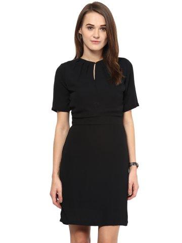 https://static6.cilory.com/186087-thickbox_default/harpa-black-dress.jpg