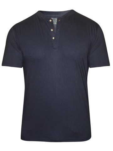 https://static.cilory.com/186307-thickbox_default/uni-style-images-navy-henley-t-shirt.jpg