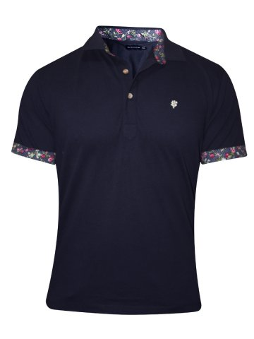 https://static3.cilory.com/186310-thickbox_default/uni-style-images-navy-polo-t-shirt.jpg