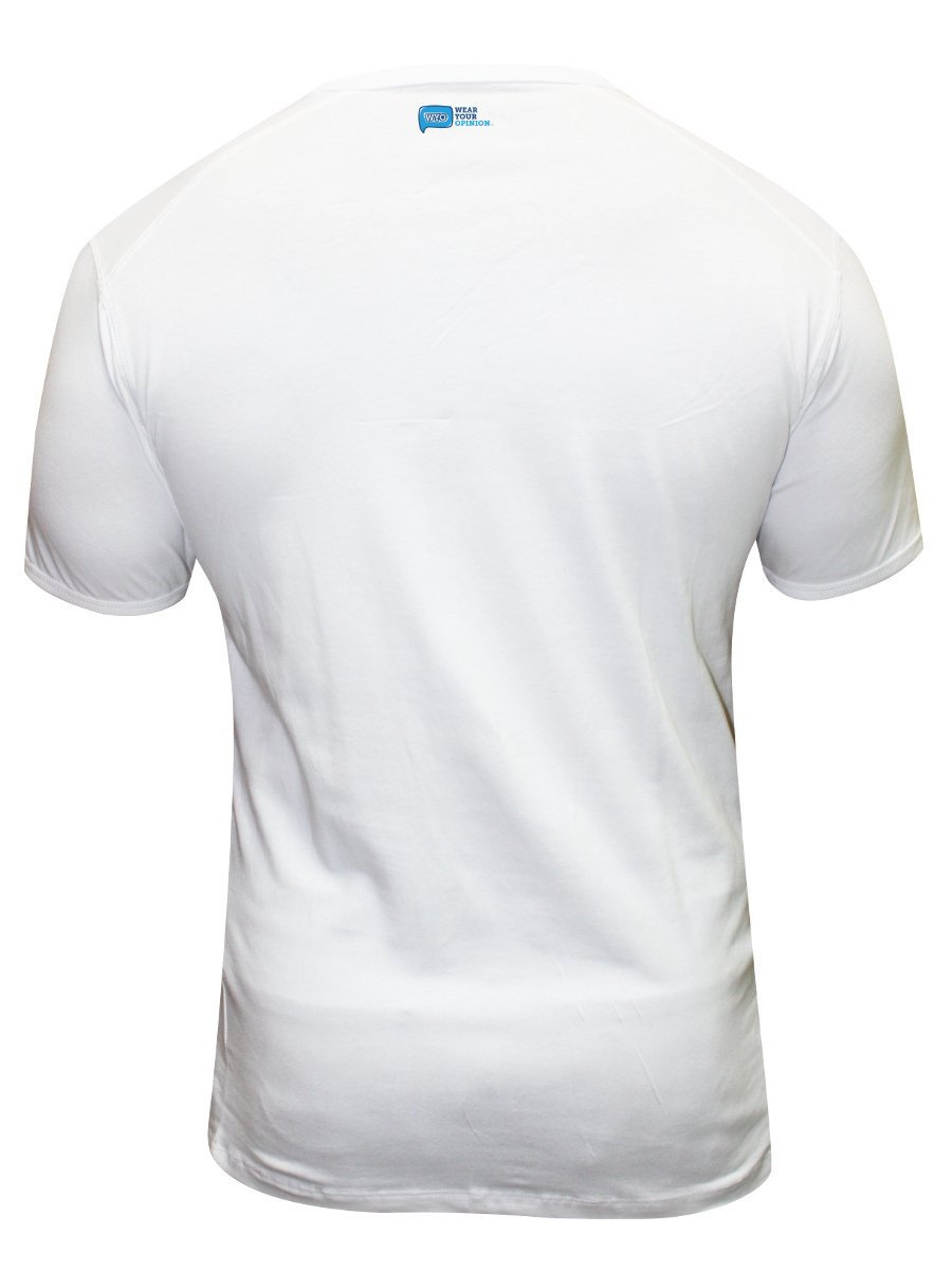 Find great deals on eBay for round neck t shirt. Shop with confidence.