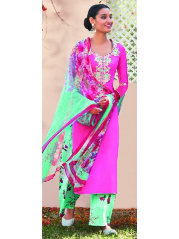 https://static7.cilory.com/186790-thickbox_default/heer-pink-green-cotton-satin-semi-stitched-suit.jpg