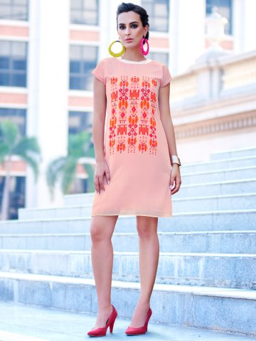 https://static6.cilory.com/186836-thickbox_default/shine-peach-poly-georgette-kurti.jpg