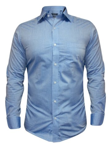 https://static1.cilory.com/187504-thickbox_default/arrow-blue-formal-shirt.jpg