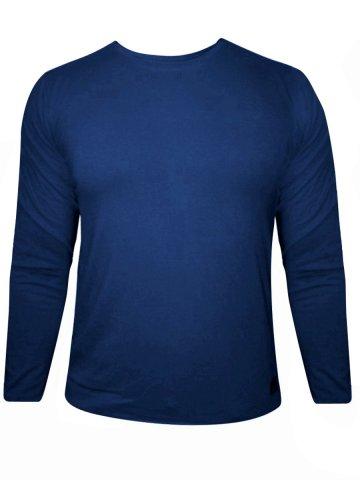 https://d38jde2cfwaolo.cloudfront.net/187562-thickbox_default/rigo-navy-blue-slim-fit-round-neck-full-sleeve.jpg